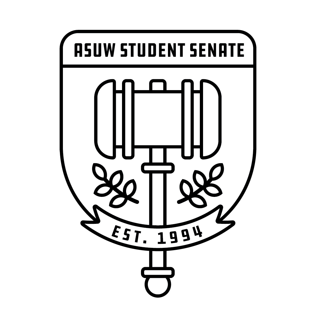 ASUW Senate: Session XXVI